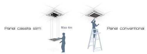 midea-caseta-easy-clean-panel.jpg
