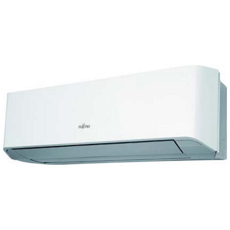 aparat aer conditionat fuj spl 12000 12000 fin 970 civ 5an cla 99