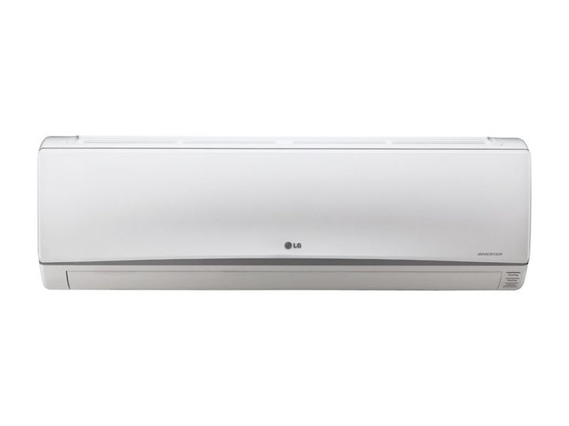 aparat aer conditionat lg spl 12000 12000 fin 1080 civ 3an cla 427