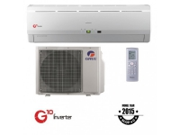 aer conditionat locuinte birouri aer conditionat gree 24000 btu gwh24md k3dnc9g g10 inverter
