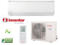 aer conditionat locuinte birouri aer conditionat inventor 9000 btu l2vi09 l2vo09 life inverter 516