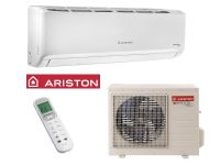 aparat aer conditionat ari spl 12000 12000 fin 1202 civ 2an cla 483