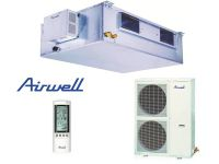 aparat aer conditionat arw duc 60000 60000 fin 0 ccl 3an cla 376