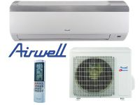 aparat aer conditionat arw spl 9000 9000 fin 800 civ 3an cla 143