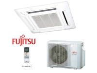 aparat aer conditionat fuj cas 12000 12000 fin 1050 civ 3an cla 251