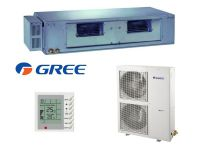 aparat aer conditionat gre duc 42000 42000 fin 4000 civ 3an cla 240