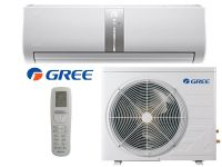 aparat aer conditionat gre spl 12000 12000 fin 990 civ 3an cla 190