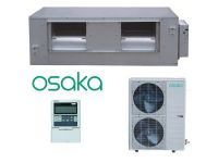 aparat aer conditionat osa duc 48000 48000 fin 5800 ccl 2an cld 278