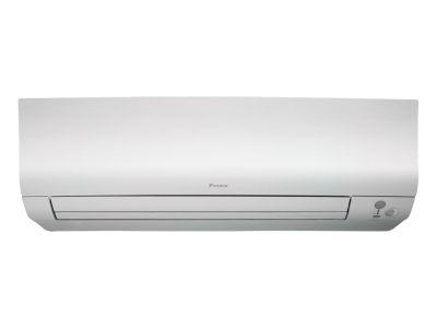 Poza Aer conditionat Daikin - 9000 btu -
