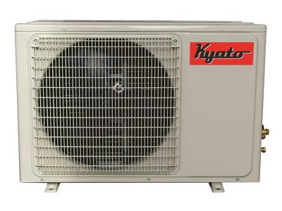 Poza Aer Conditionat Kyato - 18000 btu -