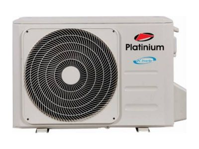 Poza Aer conditionat Platinium - 9000 bt