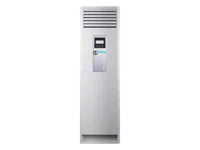 Poza Aer conditionat T-Klima - Coloana 4