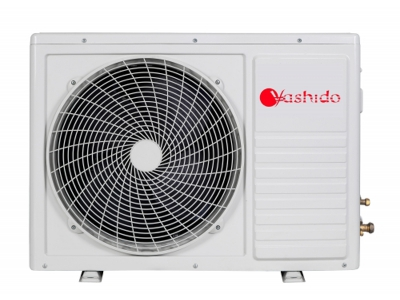 Poza Aer conditionat Yashido - 12000 btu