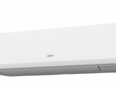 Poza Pachet  Aer conditionat Fujitsu - 9