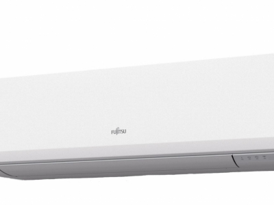Poza Pachet Aer conditionat Fujitsu  900