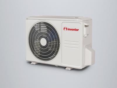 Poza Pachet aer conditionat Inventor Pre