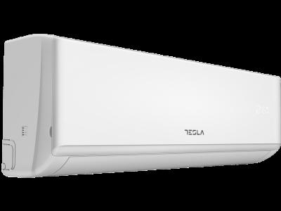 Poza Pachet Aer conditionat Tesla - 1200