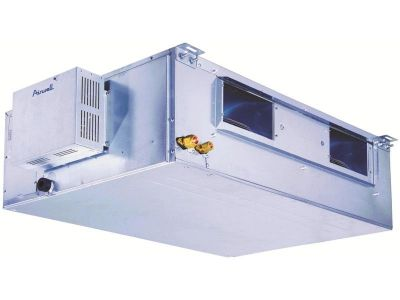 aparat aer conditionat arw duc 42000 42000 fin 0 ccl 3an cla 375