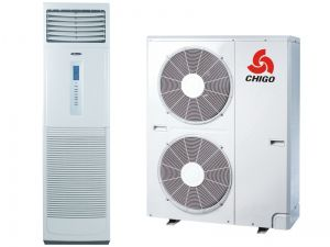aparat aer conditionat chi col 48000 48000 fin 5280 ccl 3an cld 407