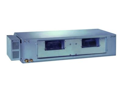 aparat aer conditionat gre duc 60000 60000 fin 6500 ccl 3an cld 67