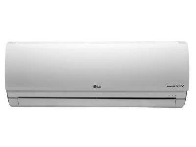 aparat aer conditionat lg spl 24000 24000 fin 2190 civ 3an cla 420
