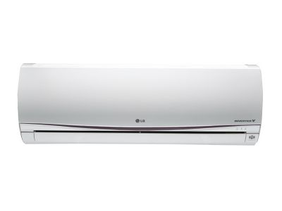 aparat aer conditionat lg spl 24000 24000 fin 2193 civ 3an cla 416