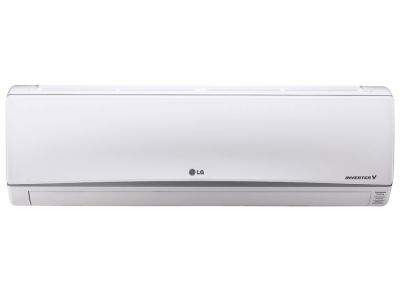aparat aer conditionat lg spl 9000 9000 fin 600 civ 3an cla 414