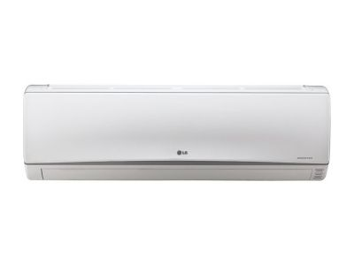 aparat aer conditionat lg spl 9000 9000 fin 670 civ 3an cla 426
