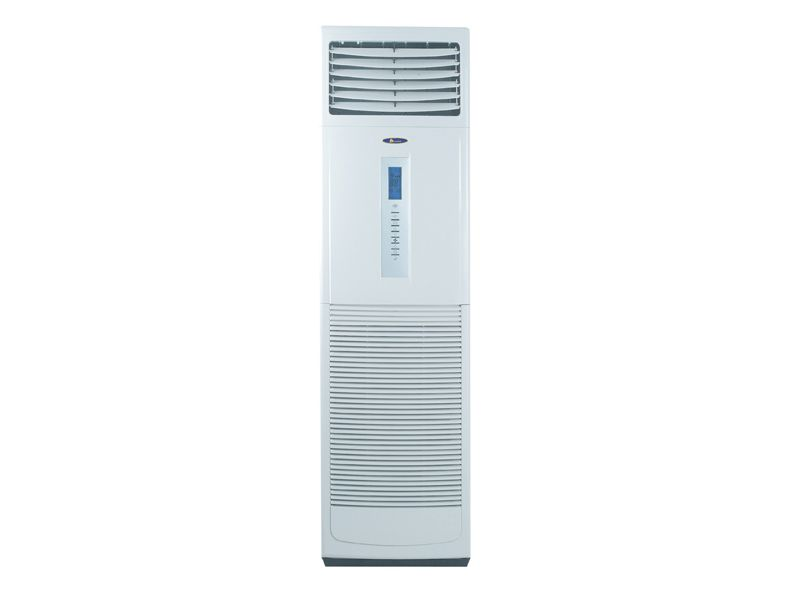 Poza Aer conditionat Chigo - Coloana 48000 btu - CF-140A6A / E22AF On/Off 1