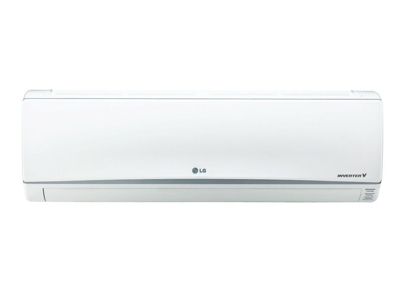 Poza Aer conditionat LG - 9000 btu - P09EN Inverter 1