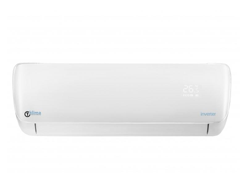 Poza Aer conditionat T-Klima - 9000 btu